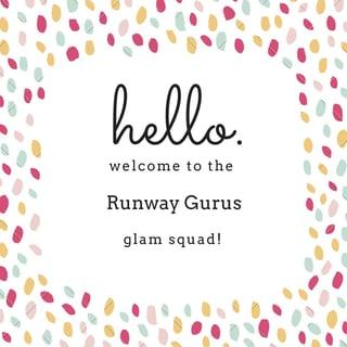 runway-gurus-fashion-journey.jpg